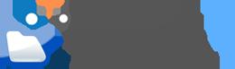 (open.go.kr)정보공개 로고